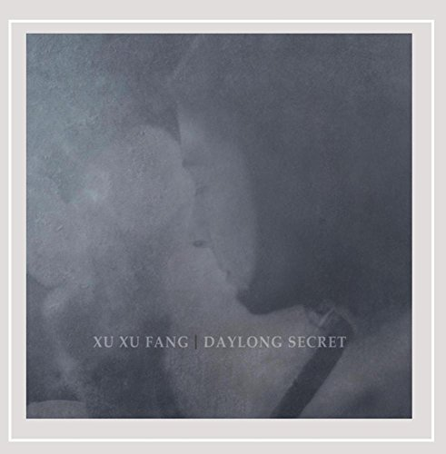 Xu Xu Fang Daylong Secret