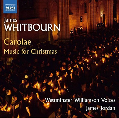 whitbourn-westminster-choir-missa-carolae-and-christmas-ca