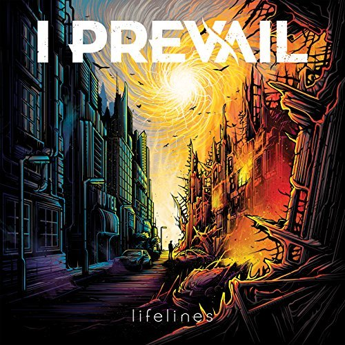 i-prevail-lifelines-import-gbr