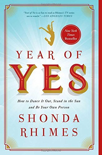 shonda-rhimes-year-of-yes-reprint