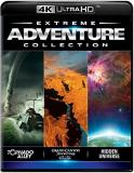 Extreme Adventure Collection Extreme Adventure Collection 4khd