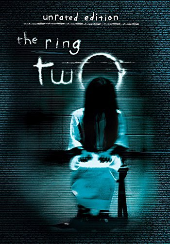 ring-two-ring-two