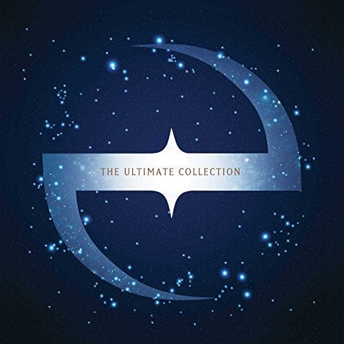 evanescence-ultimate-collection-box-set-6xlp
