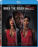 When The Bough Breaks Chestnut Hall Blu Ray Dc Pg13