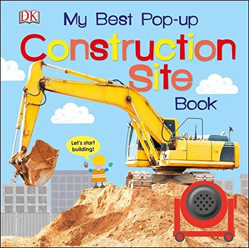 inc-cor-dorling-kindersley-my-best-pop-up-construction-site-book-pop-brdbk