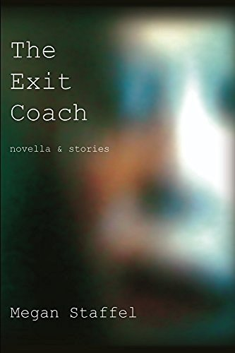 Megan Staffel The Exit Coach
