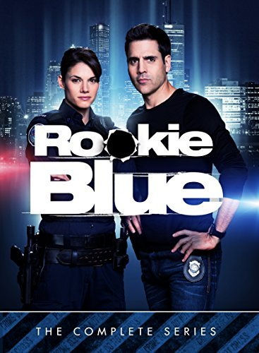 rookie-blue-the-complete-series-dvd-nr