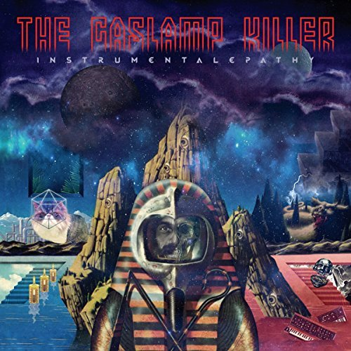 gaslamp-killer-instrumentalepathy