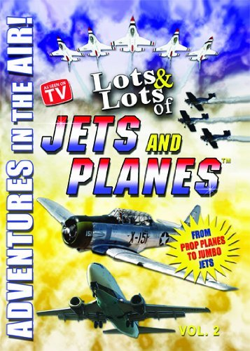 lots-lots-of-jets-planes-vol-2-adventures-in-the-air-dvd-mod-this-item-is-made-on-demand-could-take-2-3-weeks-for-delivery