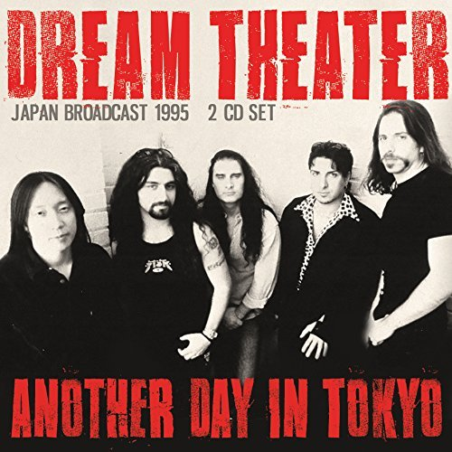 dream-theater-another-day-in-tokyo