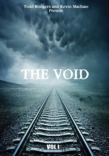 The Void The Void