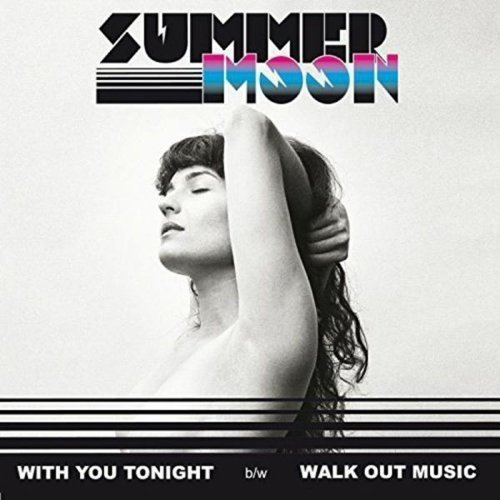 summer-moon-with-you-tonight