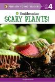 Janet Lawler Scary Plants!