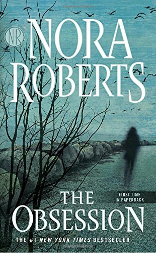 nora-roberts-the-obsession