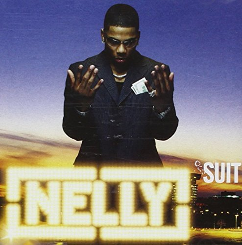 Nelly Suit Explicit Version
