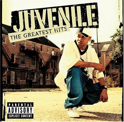juvenile-greatest-hits-clean-version