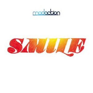 mad-action-smile-import-gbr