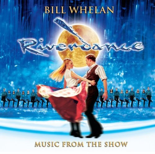 Riverdance Soundtrack 10th Anniv. Special Ed.