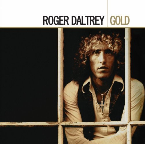 roger-daltrey-gold-2-cd-set