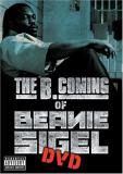 Beanie Sigel B. Coming Of Beanie Sigel Explicit Version