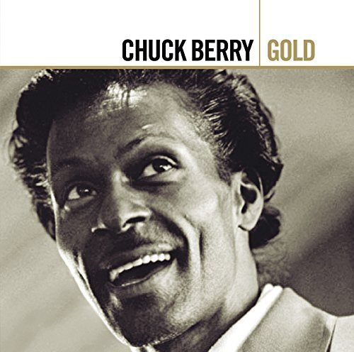Chuck Berry Gold 2 CD