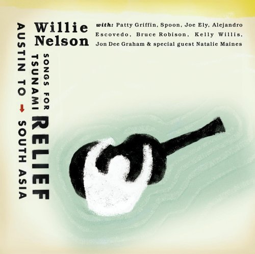 willie-nelson-songs-for-tsunami-relief-aust