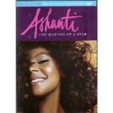 Ashanti The Making Of A Star Ashanti The Making Of A Star