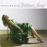 Diana Krall Christmas Songs