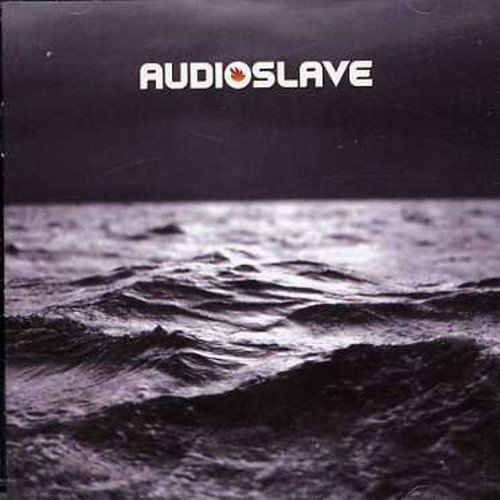 Audioslave Out Of Exile Import Gbr Incl. Bonus Track