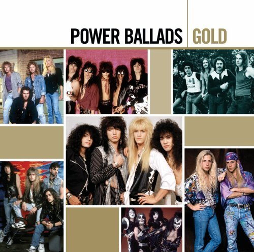 power-ballads-gold-power-ballads-gold-2-cd