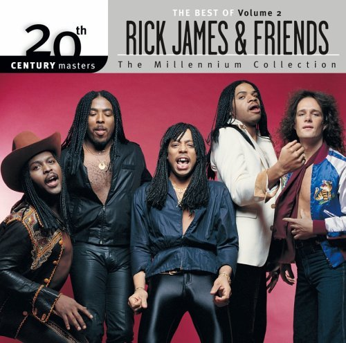 rick-james-vol-2-best-of-rick-james-mill-millennium-collection
