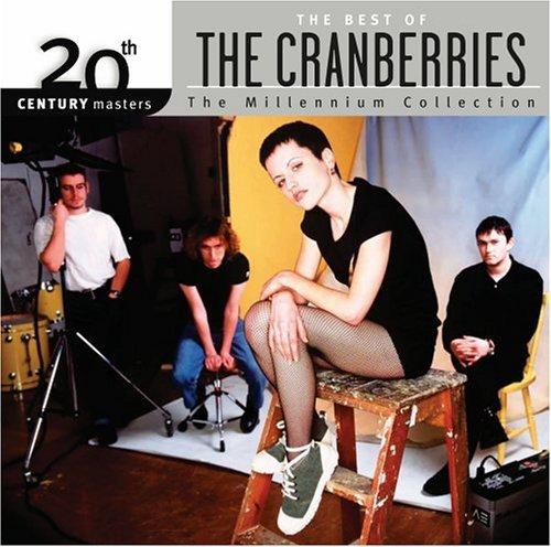 Cranberries/Millennium Collection-20th Cen@Millennium Collection
