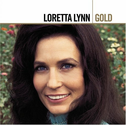 loretta-lynn-gold-remastered-2-cd