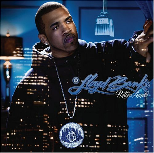 Lloyd Banks Rotten Apples Clean Version