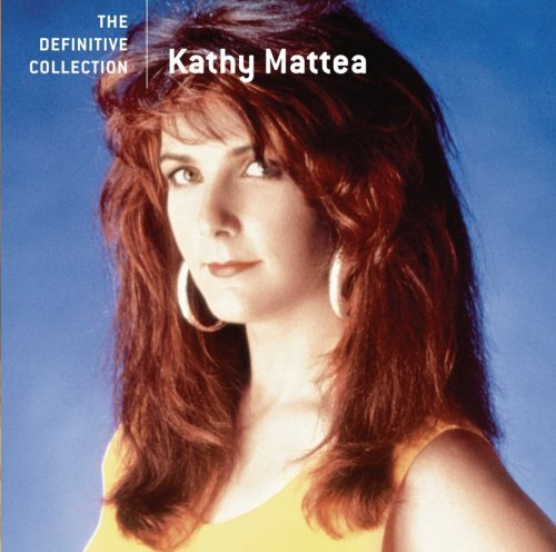 kathy-mattea-definitive-collection