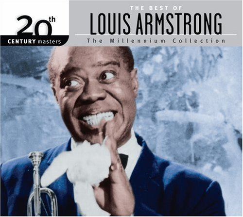 louis-armstrong-millennium-collection-20th-cen-20th-century-masters