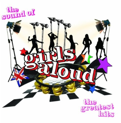 girls-aloud-sound-of-greatest-hits-import-gbr