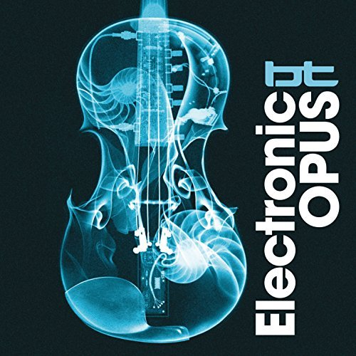 Bt Electronic Opus