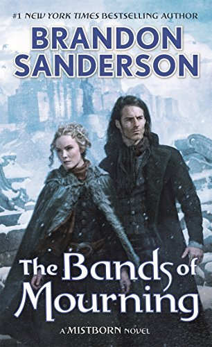 brandon-sanderson-the-bands-of-mourning