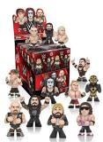 Mystery Minis Wwe Series 2 Blind Box Figure 12 Display