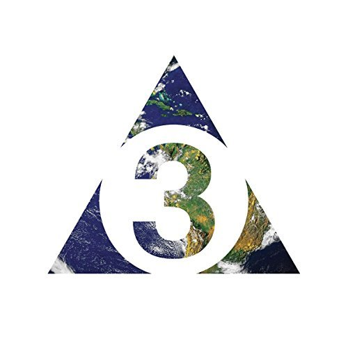 the-brian-jonestown-massacre-third-world-pyramid