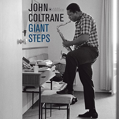 john-coltrane-giant-steps-lp