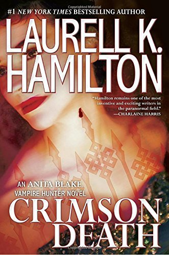 laurell-k-hamilton-crimson-death