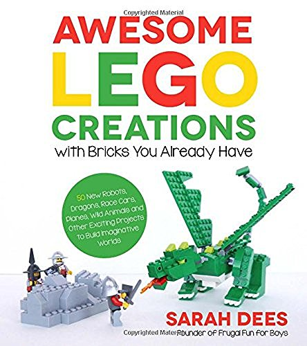 sarah-dees-awesome-lego-creations-with-bricks-you-already-have