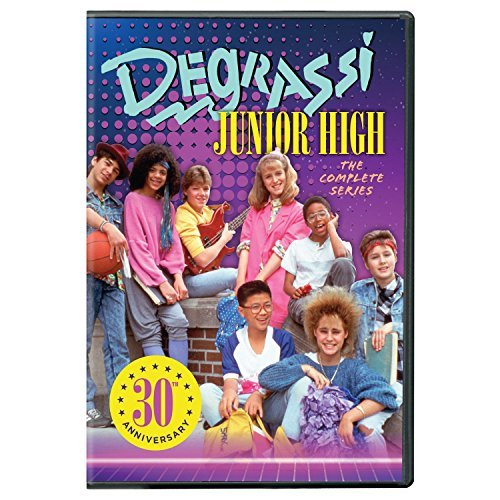 degrassi-junior-high-complete-series-dvd-nr