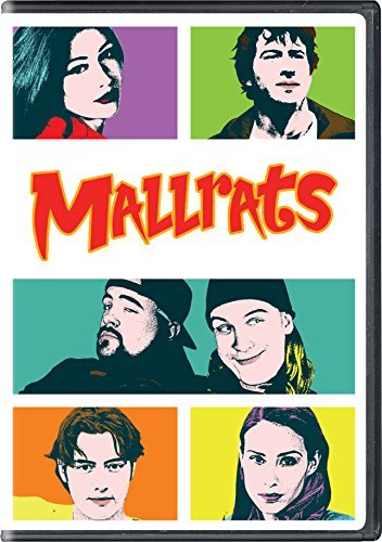 mallrats-london-lee-doherty-dvd-r