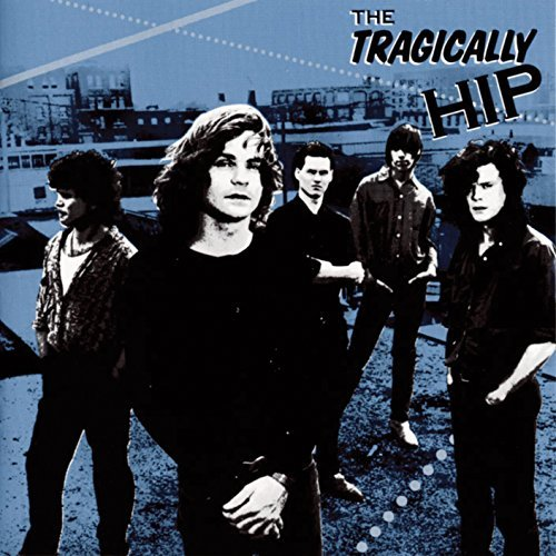 The Tragically Hip The Tragically Hip