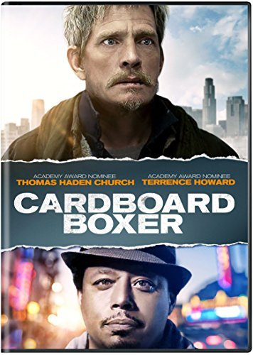 cardboard-boxer-church-howard-dvd