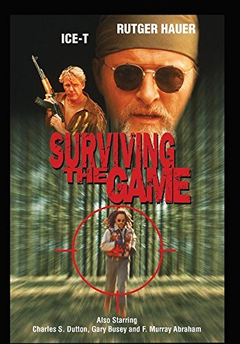 surviving-the-game-hauer-ice-t-abraham-busey-dvd-mod-this-item-is-made-on-demand-could-take-2-3-weeks-for-delivery