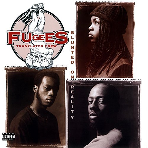 fugees-blunted-on-reality-import-eu